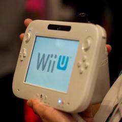 WiiU.jpg