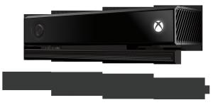 Xbox_Sensor_RHS78_TransBG_RGB_2013.png