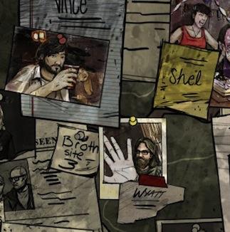 The-Walking-Dead-400-Days-Board-620x338 (1).jpg
