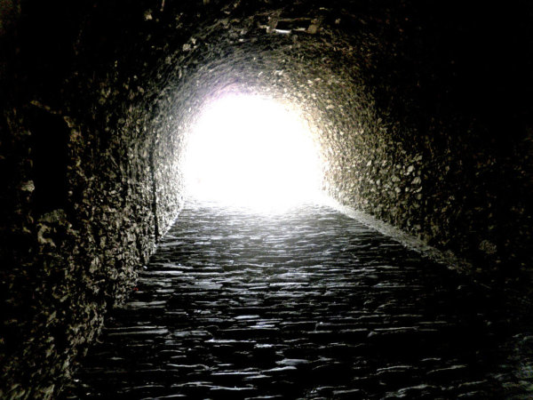 light at the end of the tunnel.jpg