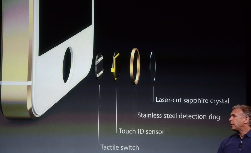 iphone 5s fingerprint.jpg