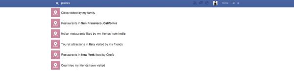 screenshot-searchbar-places.png