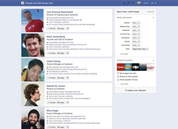 screenshot-peoplewholikethingsilike.png