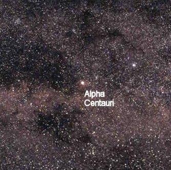 Alpha_Centauri.jpg
