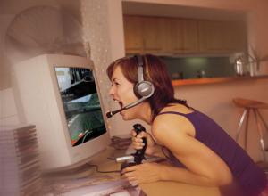 girl-gamer.jpg