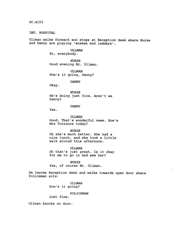 screenplay-for-the-deleted-original-ending-of-the1.jpeg