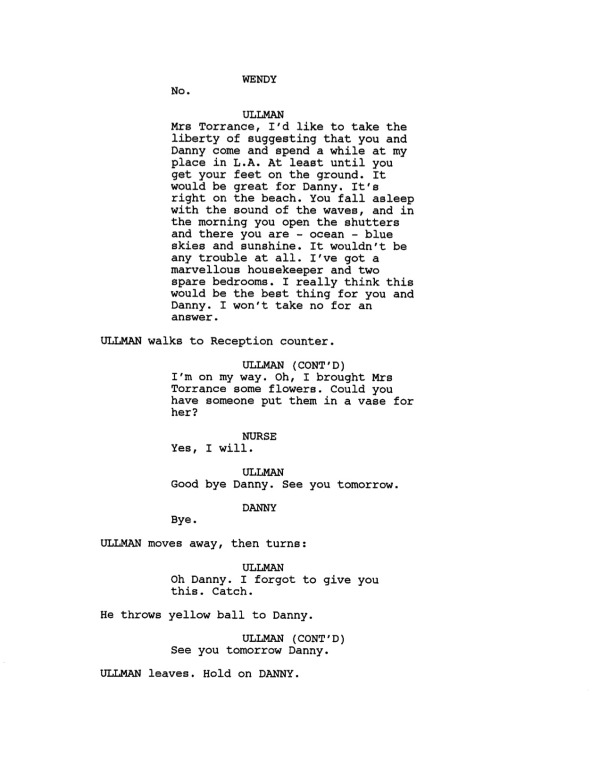 screenplay-for-the-deleted-original-ending-of-the3.jpeg