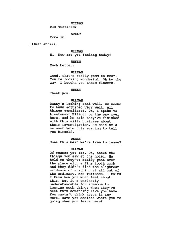 screenplay-for-the-deleted-original-ending-of-the2.jpeg