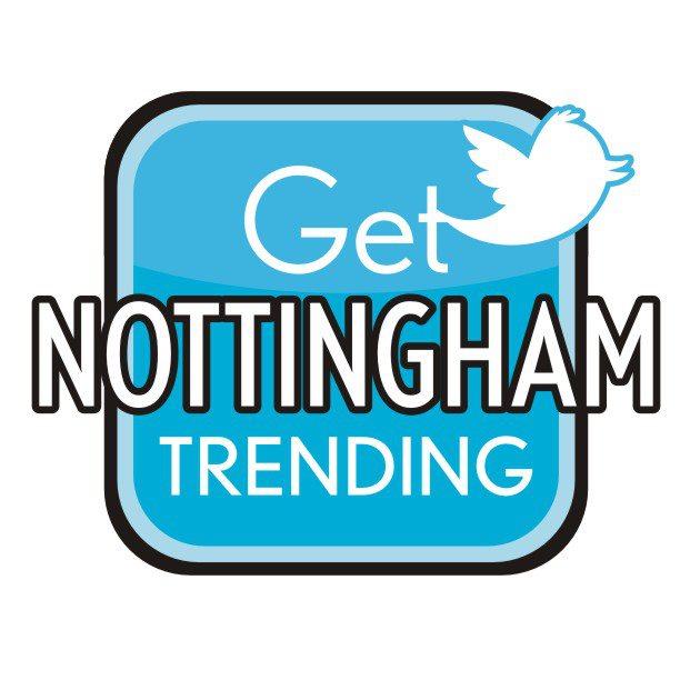 Nottingham Trending 2.jpg