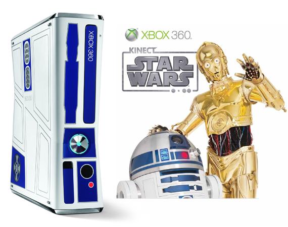 Kinect Star Wars Bundle.jpg