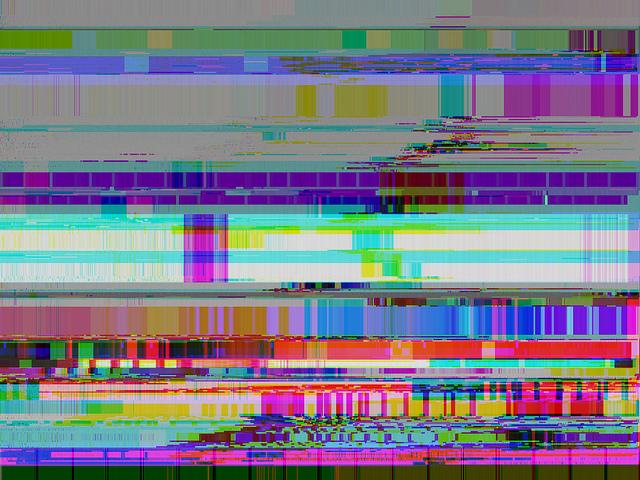 wordpad databend.jpg