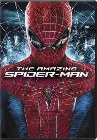 the-amazing-spider-man-dvd-cover-15.jpg