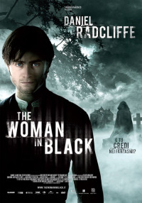 The-Woman-in-black_cover.jpeg