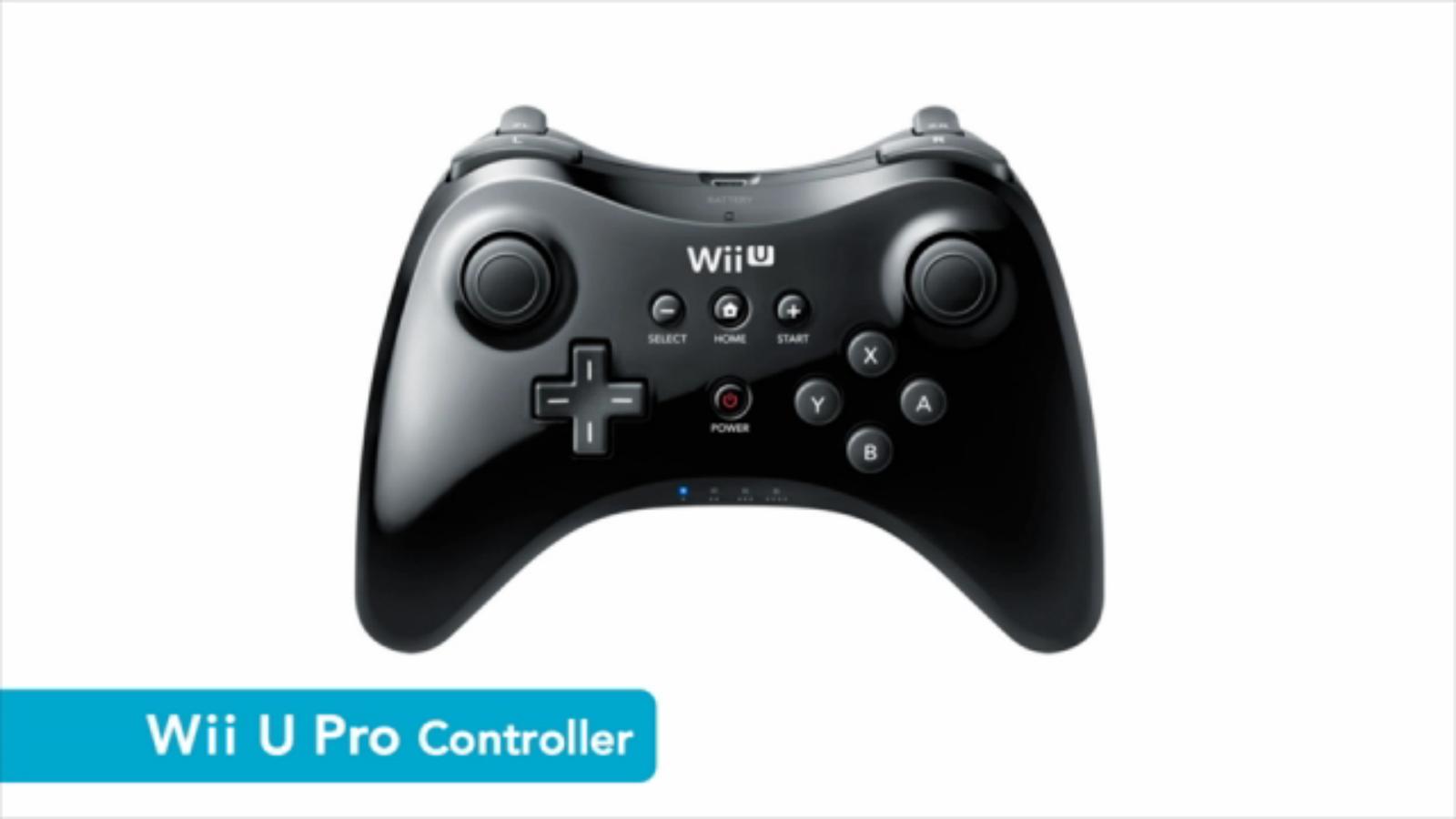 Wii U Controller.png