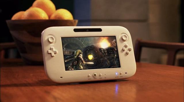 Wii U Pad.jpg