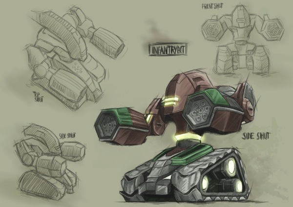 concept_infantrybot_x100.jpg