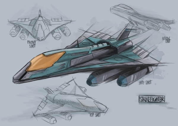 concept_strikefighter_thunderbolt.jpg
