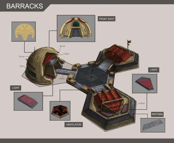 concept_resident_barracks.jpg