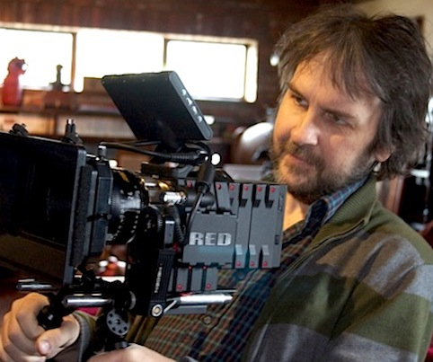 Peter Jackson with Red camera.jpg