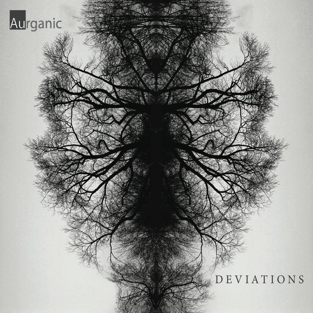 Deviations cover itunes.jpg