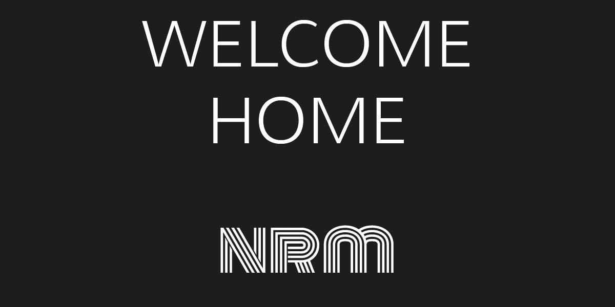 NRM welcome home.jpg