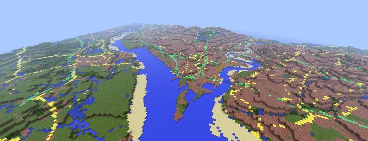 Great Britain Minecraft.jpg