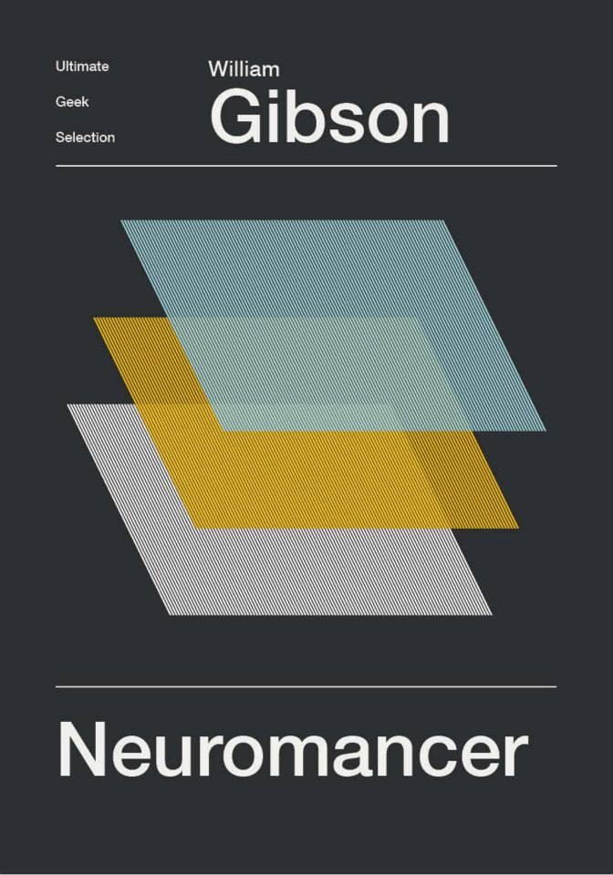 Nicolas-Beaujouan-Ultimate-Geek-Selection-9.jpg