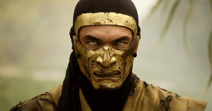 Mortal Kombat Legacy 2 Scorpion.jpg