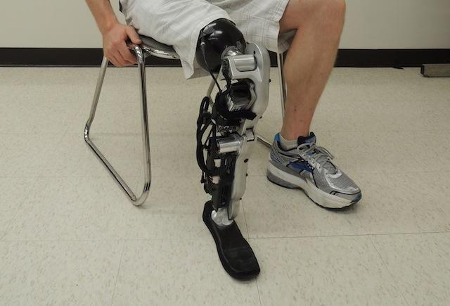 mind controlled prosthetic leg.jpg