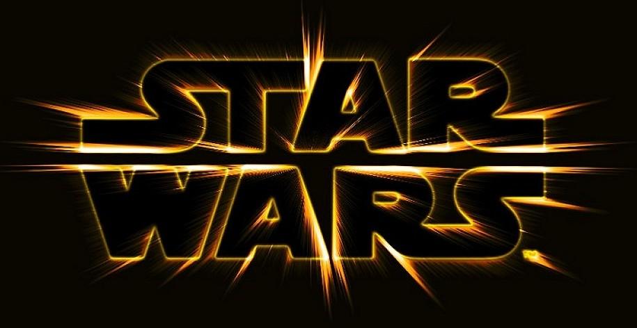 star wars logo.jpg