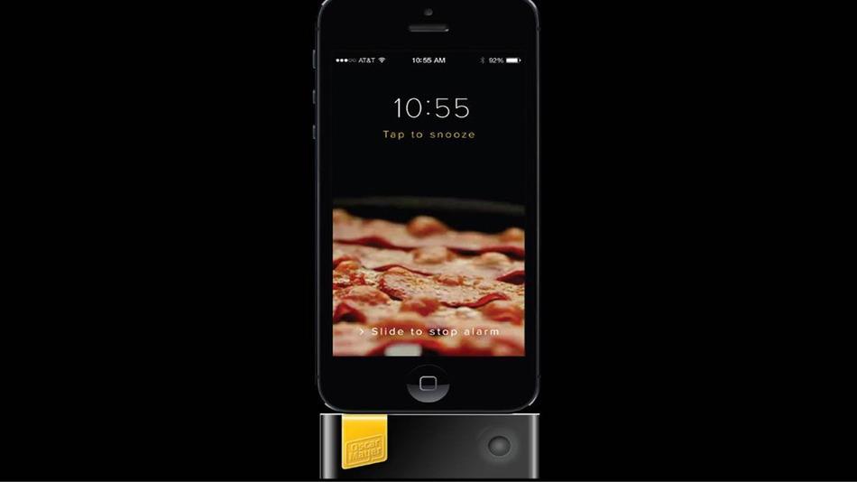 bacon-alarm.jpg
