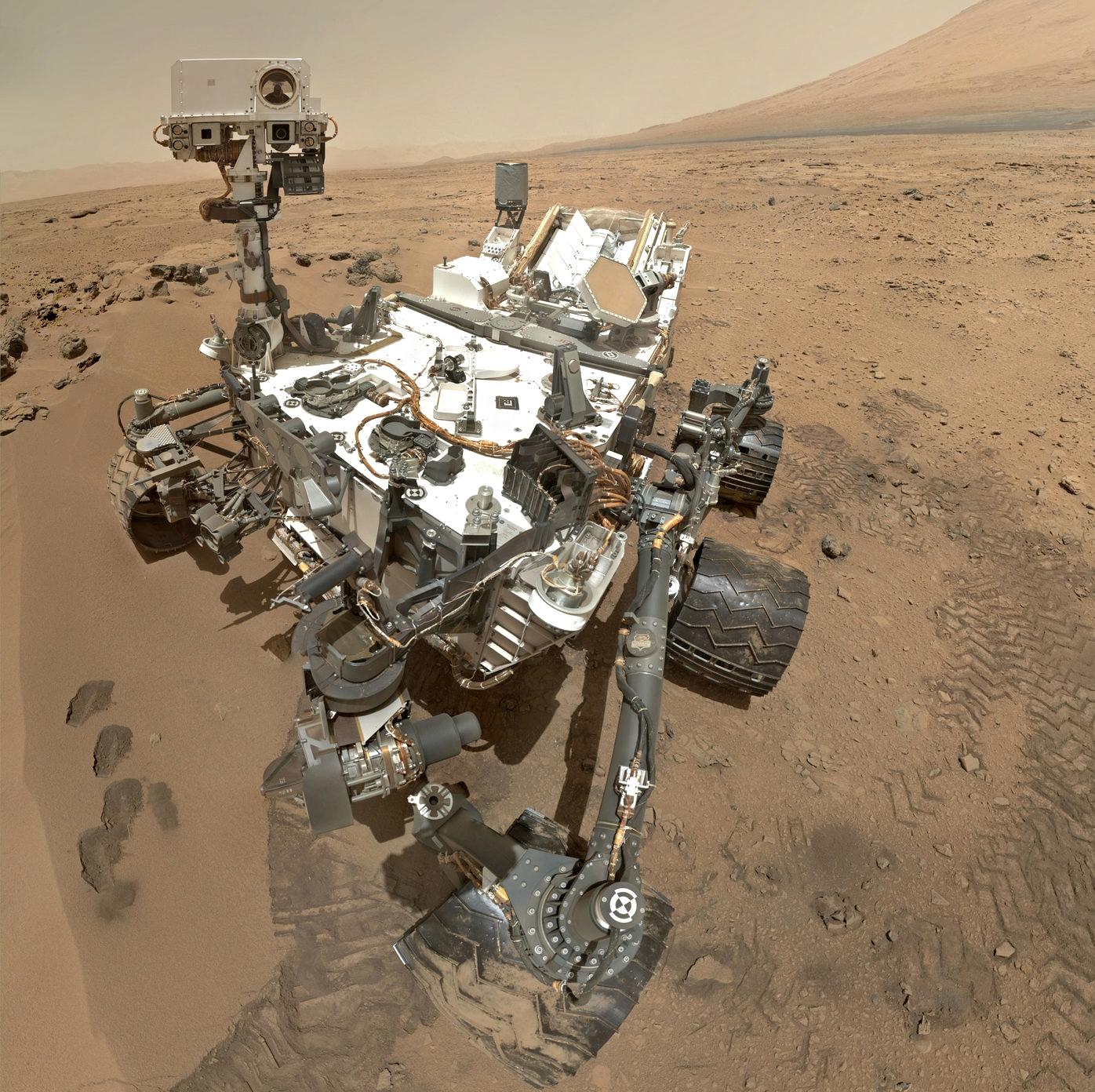 mars curiosity rover.jpg