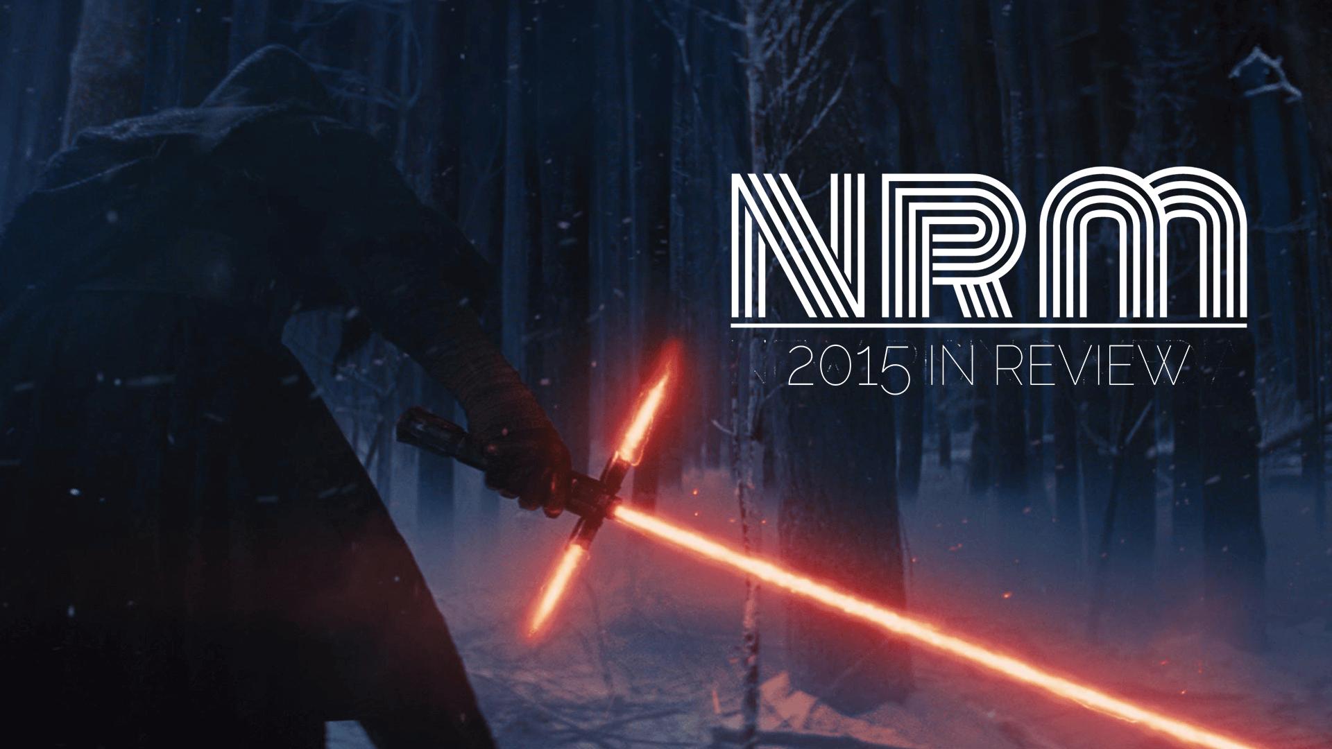 new rising media movies (1).png