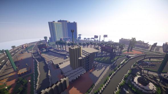 GTAV-in-Minecraft.jpg
