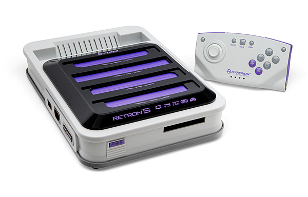 hyperkin retron5 console.jpg