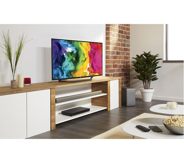 LG 43-inch 4K TV - 30% off -