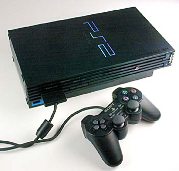 Playstation 2.jpg