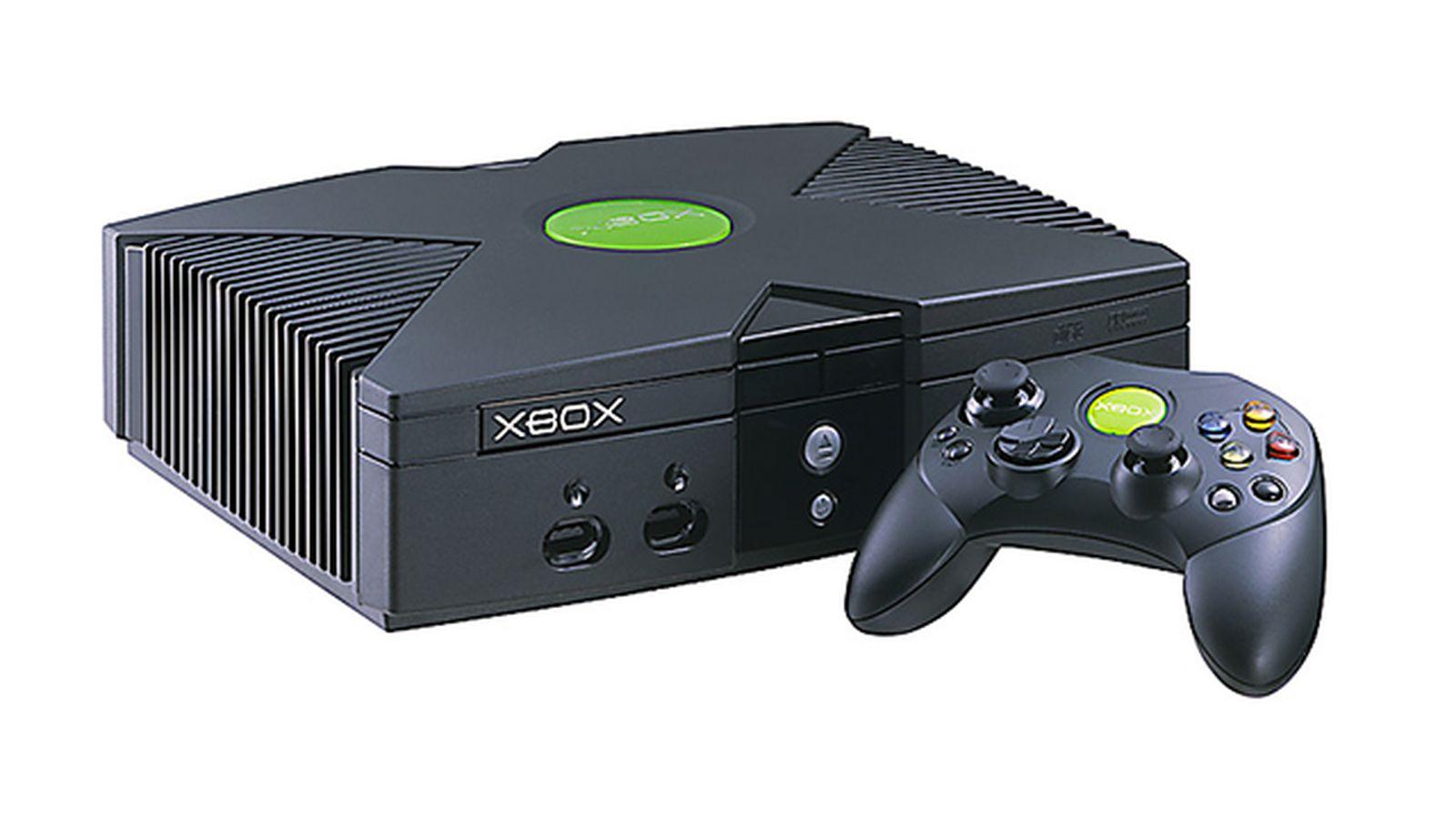 original xbox.jpg