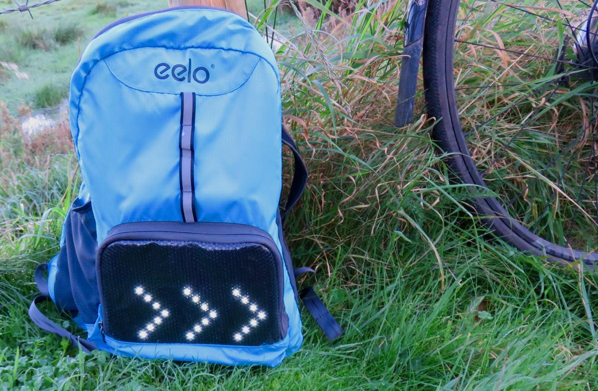 Eelo Cyglo - £69.99