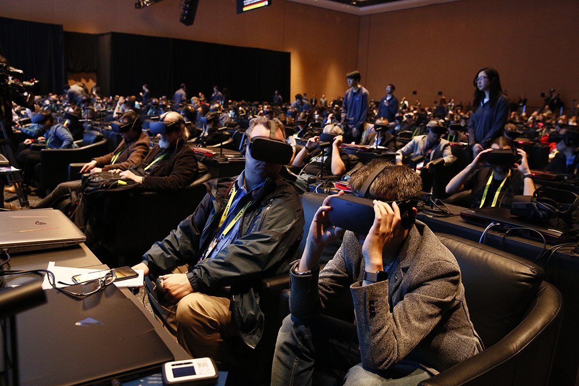 intel virtual reality ces.jpeg