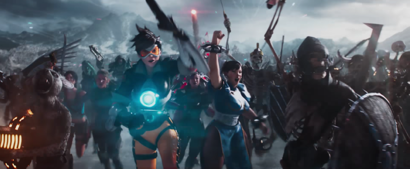 ready player one overwatch.png