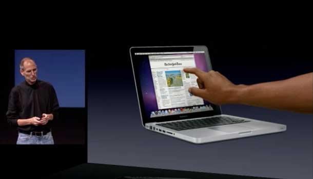 touchscreen macbook.jpg