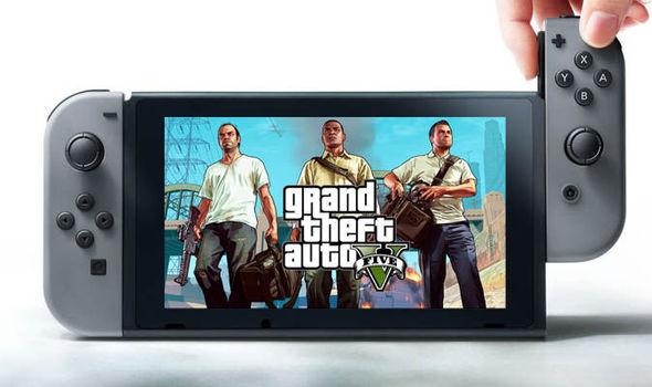 Grand Theft Auto 5 Switch.jpg