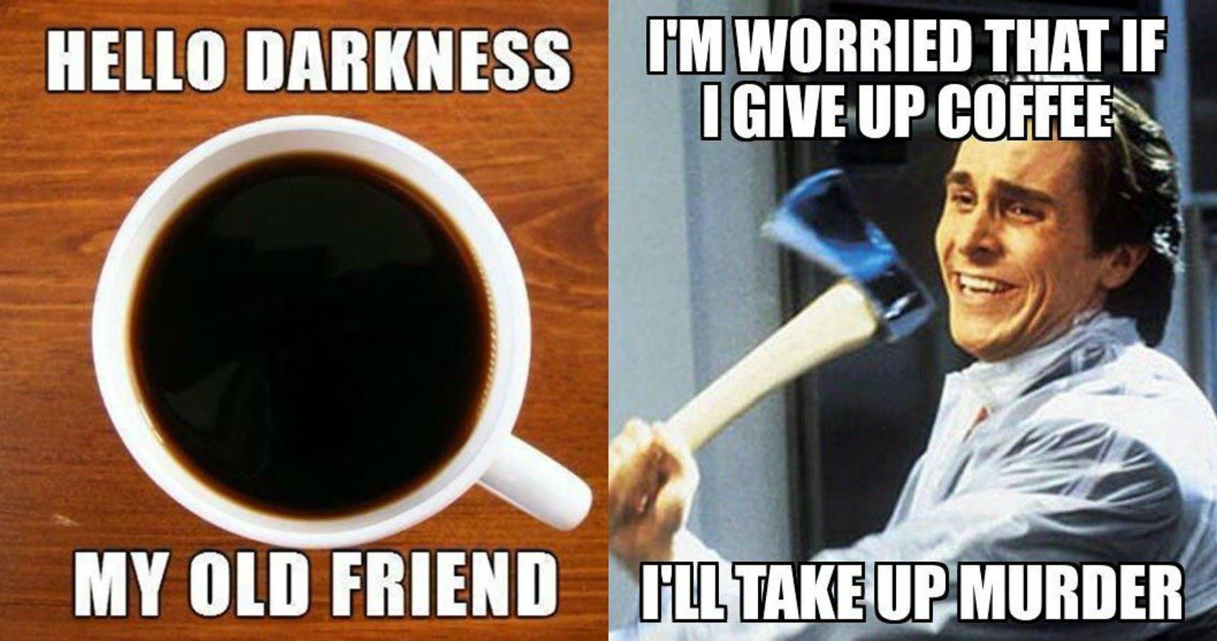 coffee-headline.jpg