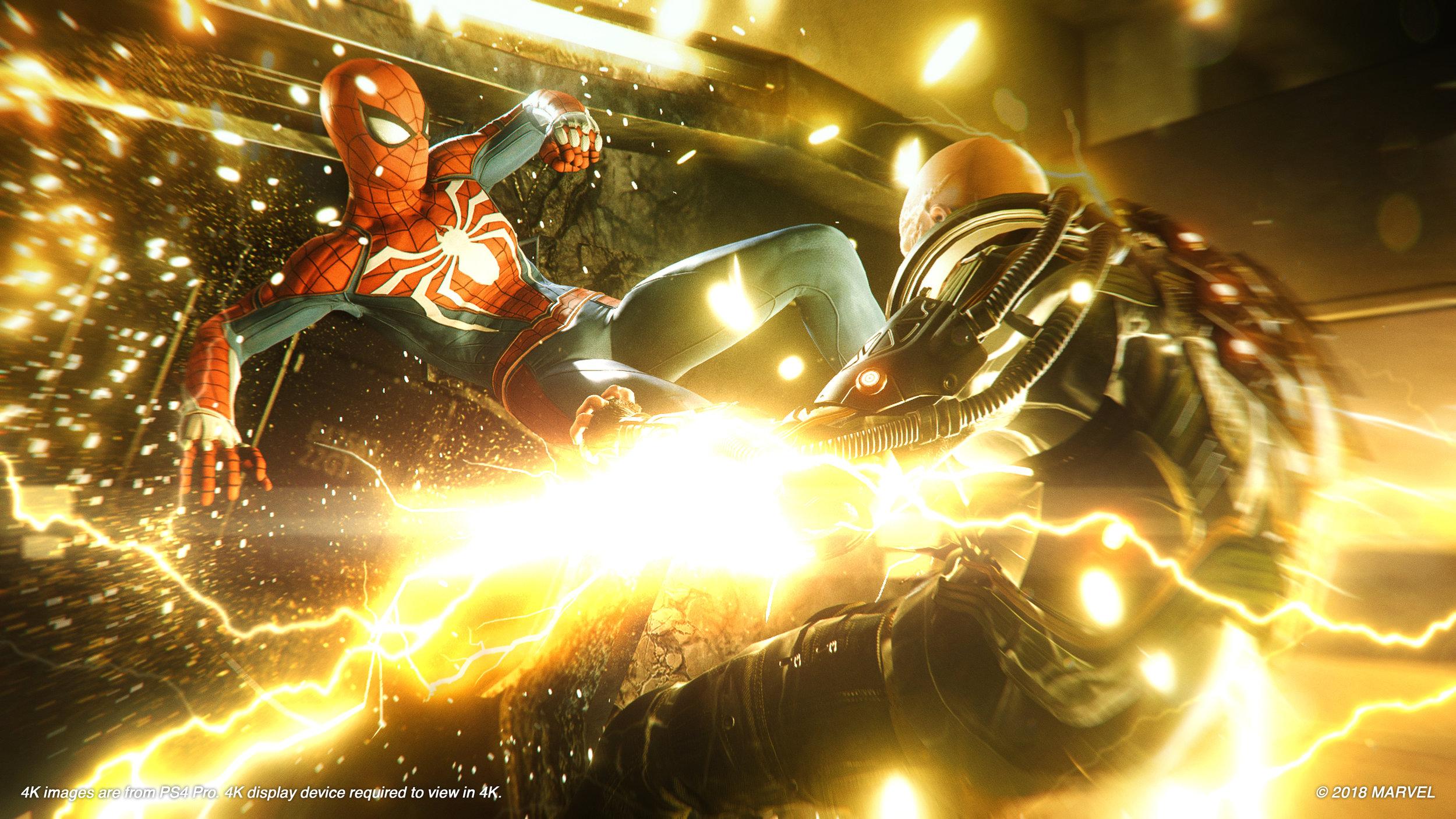 Spider-ManPS4_E32018_Electro_Legal.jpg