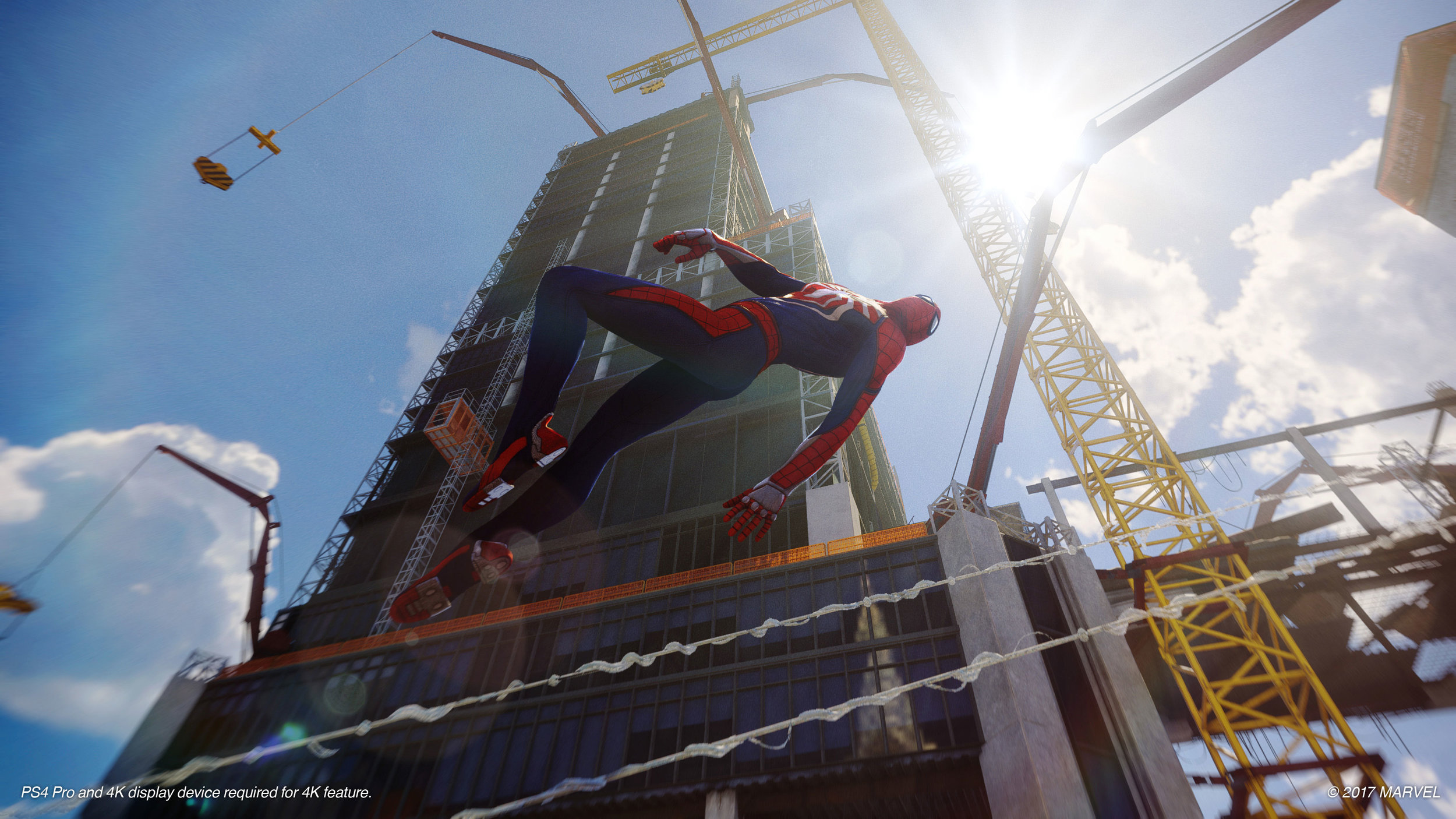 Spider-Man_PS4_PGW_Sun.jpg