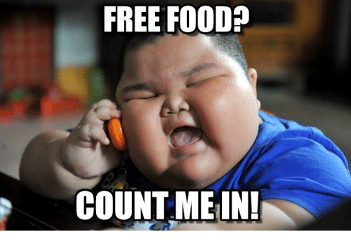 free-food-count-me-in-24949515.png