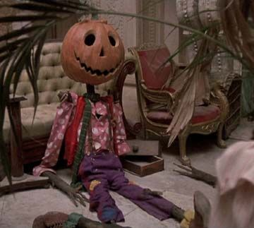 return to oz pumpkin head.jpg