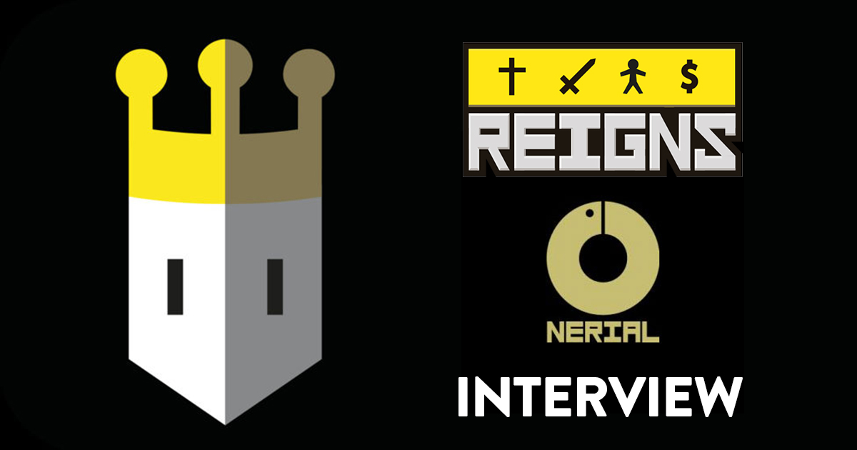 nerial reigns interview.jpg