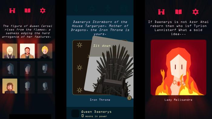 Reigns Game of Thrones.jpg